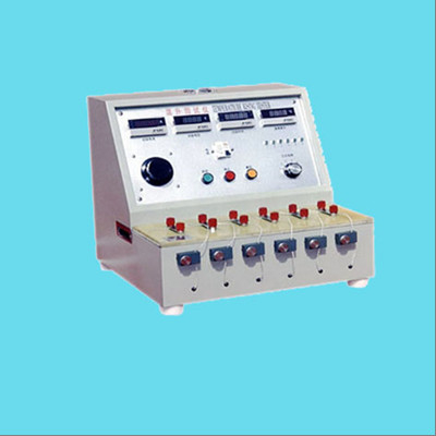 IEC60884-1 Fig 44 Clause 19 Temperature Rise Test Equipment 0 - 150°0-125A